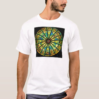 Los Angeles Natural History Museum T-Shirt