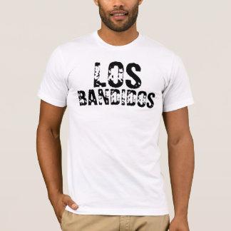 Los Bandidos T-Shirt