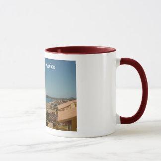 Los Cabos, Mexico Mug