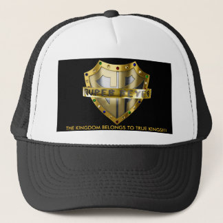 LOS SUPER REYES SPECIAL LIMITED HAT