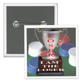 LOSER CARDS BUTTON