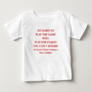 LOSERS BABY T-Shirt