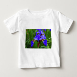 Losing Me, Finding You Baby T-Shirt