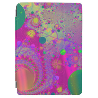 Losing My Marbles iPad Air Cover