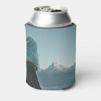 Losing myself in you double exposure photography can cooler