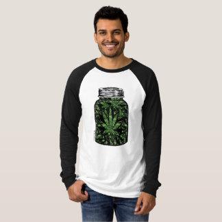 LosMoyas Energy Reserve T-Shirt