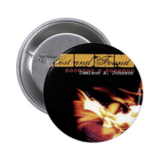 Lost and Found CD BUTTON