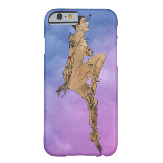 Lost Barely There iPhone 6 Case
