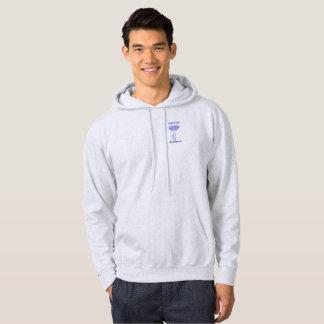 Lost Coast Resistance Team Wear Hoodie