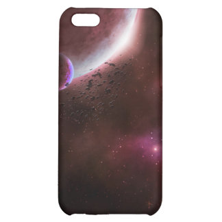 Lost in Space iPhone 5C Covers