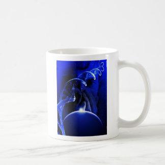 lost in space mug