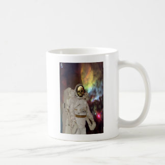 Lost in Space Coffee Mugs