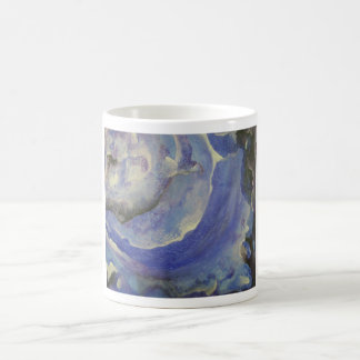 Lost in Space Mugs