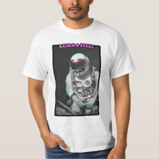 Lost in Space Shirts