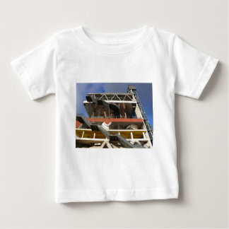Lost Place 03.0, Expo 2000, Hannover Baby T-Shirt