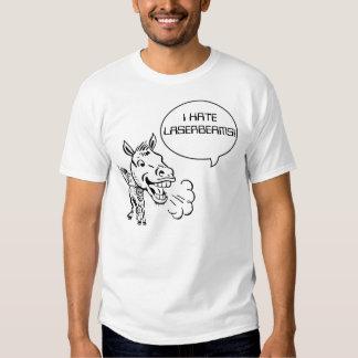 lot shirt