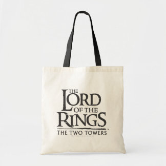 LOTR Stacked Logo