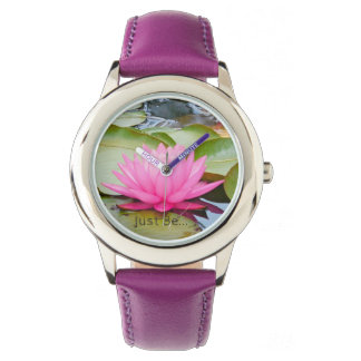 Lotus art watch... watch