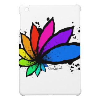 Lotus Cover For The iPad Mini