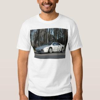 Lotus Esprit SE T Shirt