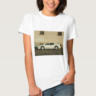 Lotus Esprit SE Tshirt