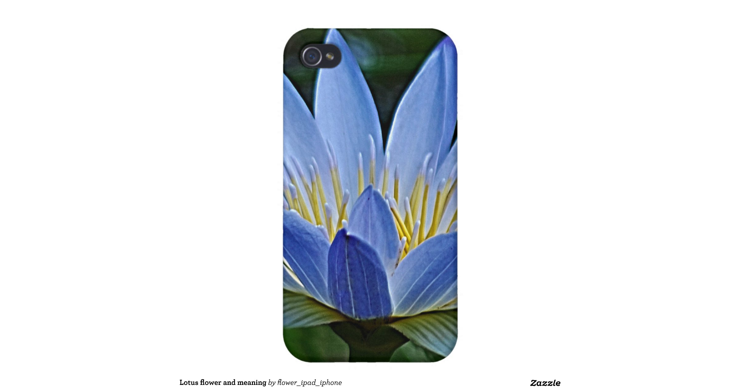 Lotus flower meaning flower meaning 2531703 bunkyofo flower symbolism amp spiritual meaning of flowers izmirmasajfo Gallery