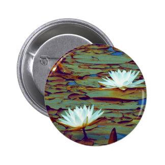 Lotus Flowers Pins