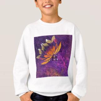 Lotus Fluff Sweatshirt