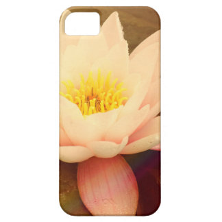 Lotus iPhone 5 Covers
