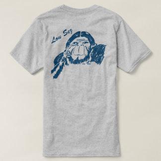 Lou Sez T-Shirt