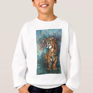 Loud and Proud1 Sweatshirt