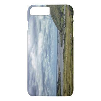 Lough Mask iPhone 8 Plus/7 Plus Case
