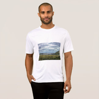 Lough Mask T-Shirt