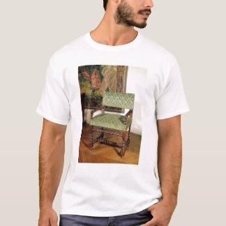 Louis XIII armchair T-Shirt