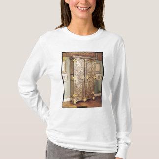 Louis XIV Wardrobe, c.1680-90 T-Shirt