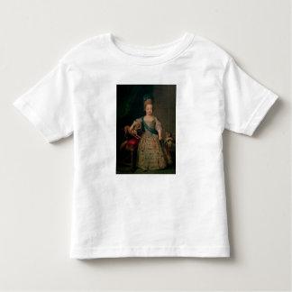Louis XV  as a child, 1714 T Shirt