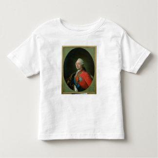 Louis XVI  1786 Shirts