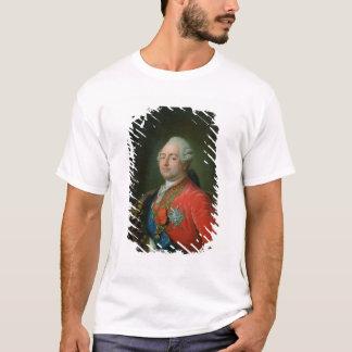 Louis XVI  1786 T-Shirt