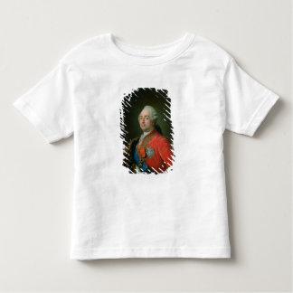 Louis XVI  1786 Toddler T-Shirt