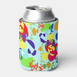 Louise Can Cooler