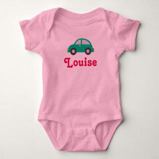 Louise Shirt (Matching Thelma and Louise Shirts)