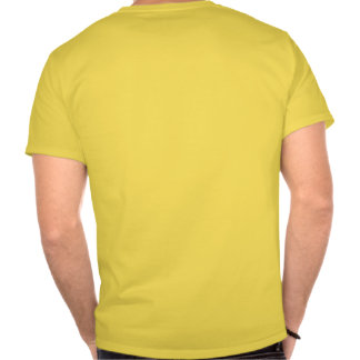 Louisiana Face T-shirts