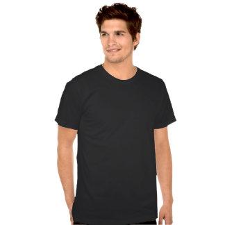 Louisiana Jolly Roger Shirt