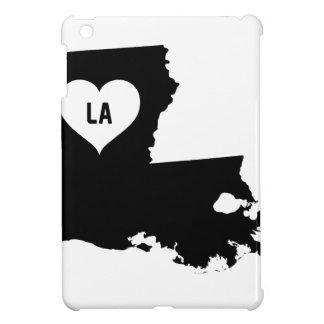 Louisiana Love Cover For The iPad Mini