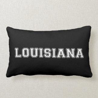 Louisiana Lumbar Cushion
