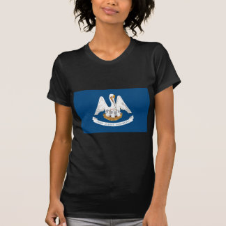 Louisiana T Shirt