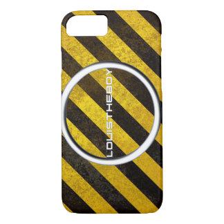 Louistheboy Custom IPhone 7 Case