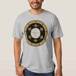 Louisville, KY T-Shirt