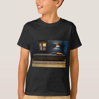 Lounge Around T-Shirt