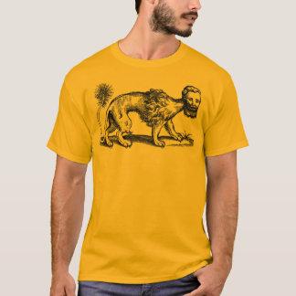 LOUSY MANITCORE SHIRT!! T-Shirt